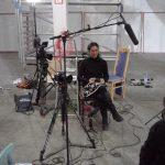 interview-chiharu